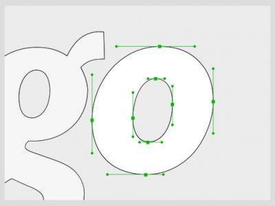 Yosun Logo İşlem Sırası 2