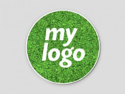 Yosun Logo İşlem Sırası 5