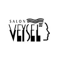 Salon Veysel